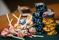 candyland-theme-party-candy-poker