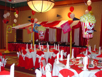 circus-theme-party