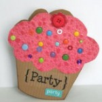 cupcake-themed-invitations